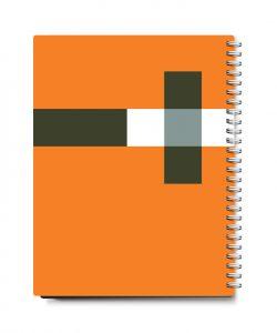 Couvert design - Par Cyan concept